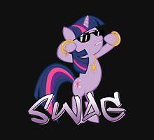 Twilight Swag Hoodie