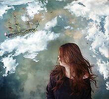 Sea of Dreams by Melissa Smith
