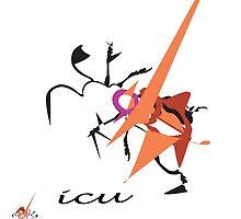 icu by seVencl
