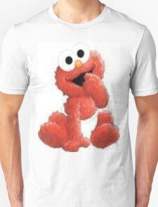 BABY ELMO Unisex T-Shirt