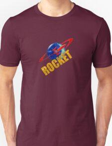 ROCKET VINTAGE 2 T-Shirt