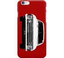 1967 HR Holden Tshirt iPhone Case/Skin