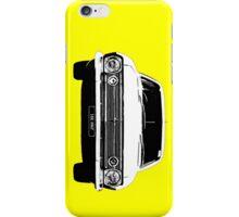 1967 HR Holden iPhone Case/Skin