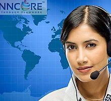 outsourcing call centers by dorismaril21