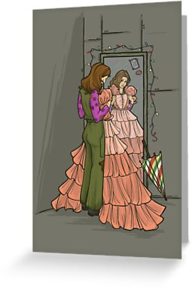 The Shindig Dress by Karen  Hallion