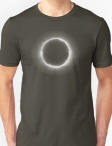 The Ring Eclipse T-Shirt