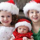 Christmas Photo by Belinda Fletcher
