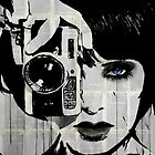 """""""click!"""" by Loui  Jover"""