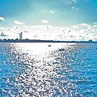 The Beverly Ocean by nauruking