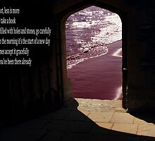 doorway by demor44
