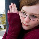 Hug a Pole by LovesickGirl21