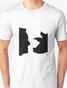 Pig fluffer T-Shirt