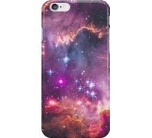 Fairytale Galaxy iPhone Case/Skin