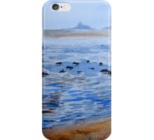 Swansea Bay iPhone case iPhone Case/Skin