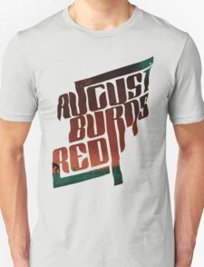 August Burns Red T-Shirt