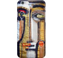 arteology iphone fine art 40 iPhone Case/Skin