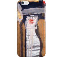 arteology iphone fine art 43 iPhone Case/Skin