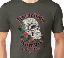 Rockabilly Rumbel Unisex T-Shirt