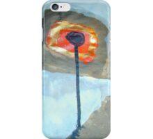 arteology iphone fine art 46 iPhone Case/Skin