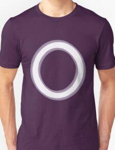 Rayman T-Shirt Ring T-Shirt