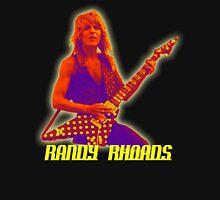 Randy Rhoads Unisex T-Shirt