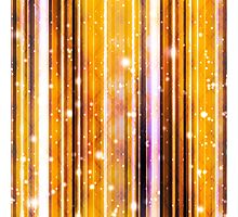 Luxury Party Dreams Futuristic Abstract Design Photographic Print
