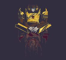 sunstreaker T-Shirt