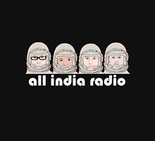 All India Radio Spacemen Unisex T-Shirt