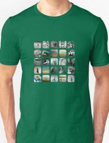 TTV Collective T-Shirt