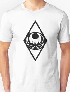 Thieve's Guild Unisex T-Shirt