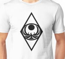Thieve's Guild Unisex T-Shirt