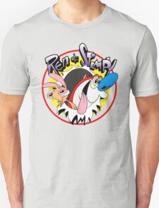 Ren & Stimpy T-Shirt