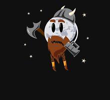 White Dwarf sun Unisex T-Shirt
