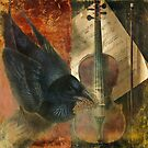 Nevermore by Aimee Stewart