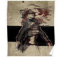 Katarina 3 Poster
