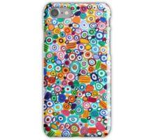 iRock Candy iPhone Case/Skin