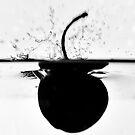 Cherry Bomb by jude walton