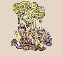Elm Tree T-Shirt