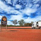 Bourke Shire by dmbphotography