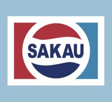 Drink Sakau - Pohnpei's Beverage of Choice! by oddfruit