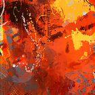 Anjali by borstal