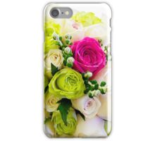 The One and Only (iPhone & iPod case) iPhone Case/Skin