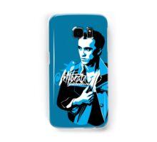 @TomFelton/Feltbeats Samsung Galaxy Case/Skin