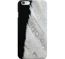 Feather (iphone) iPhone Case/Skin