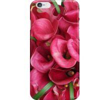 Red Hot (iPhone & iPod case) iPhone Case/Skin
