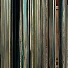 Moviebarcode: Vals Im Bashir (2008) by moviebarcode