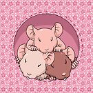 Ratnap by Rapps