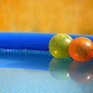 Pool by carlosporto