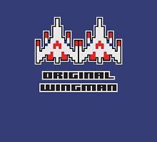Original Wingman Unisex T-Shirt