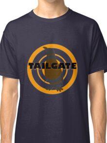 OFFICIAL Tailgate Merchandise Classic T-Shirt